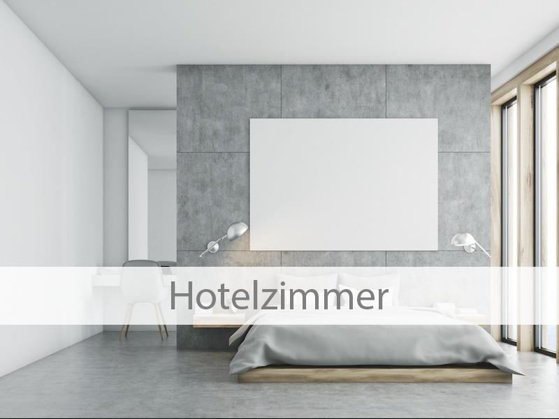 Hotelzimmer_2