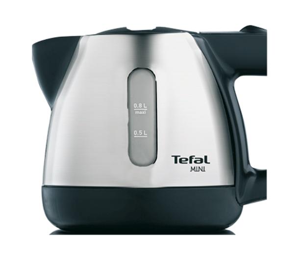 Tefal Wasserkocher 2